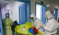 โลกยังต้องระมัดระวังต่อความซับซ้อนของการแพร่ระบาดของเชื้อไวรัสโควิด – 19