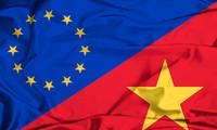 ข้อตกลงอีวีเอฟทีเอ ช่วยให้เวียดนามมีความได้เปรียบในโครงสร้างเศรษฐกิจใหม่ของโลก