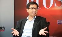 ผู้เชียวชาญกัมพูชา: โรคโควิด - 19 ทดสอบบทบาทการเป็นแกนนำของอาเซียนในโครงสร้างภูมิภาค