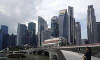 สิงคโปร์ยังคงเป็นเศรษฐกิจที่มีขีดความสามารถในการแข่งขันเพิ่มสูงมากที่สุดในโลก