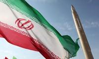 ไอเออีเอประณามอิหร่านที่ปฏิบัติกิจกรรมต่างๆในด้านนิวเคลียร์
