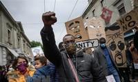 สหประชาชาติออกมติประณามลัทธิการเหยียดเชื้อชาติ