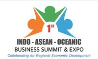 การประชุมธุรกรรมและงานแสดงสินค้าเสมือนจริงอินเดีย – อาเซียน – โอเชียเนีย