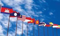 อินโดนีเซียก่อสร้างเขตตากอากาศหรูเพื่อรองรับการประชุมสุดยอด จี20 และอาเซียน