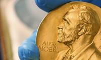 รางวัลโนเบล 2020 สาขาเศรษฐศาสตร์