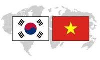 เวียดนาม – สาธารณรัฐเกาหลีร่วมมือแก้ไขผลเสียหายจากกับระเบิดหลังสงคราม
