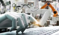 วางแผนพัฒนาเครือข่ายองค์กรวิทยาศาสตร์และเทคโนโลยีของรัฐช่วงปี 2021 – 2030