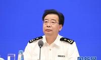 อาเซียนธำรงสถานะเป็นหุ้นส่วนการค้าชั้นนำของจีน