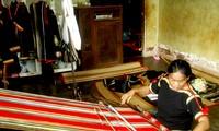สตรีผู้พิการชาวเอเดมุ่งมั่นทำธุรกิจสตาร์ทอัพ