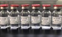 จีนพัฒนาวัคซีนป้องกันโควิด-19 ชนิดใหม่ที่สามารถต้านเชื้อกลายพันธุ์ทุกชนิด