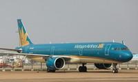 นครโฮจิมินห์อนุมัติแผนการเปิดให้บริการสายการบินภายในประเทศ ส่วนจังหวัดกว๋างนิงห์เน้นให้บริการการท่องเที่ยวครบวงจร