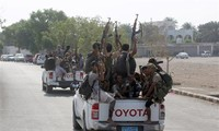 UN Security Council meets to save Yemen truce deal