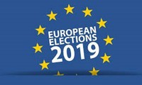 EU divided over European Commission leader