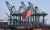 US wants to continue trade talks with China