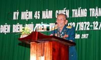 Vietnamese pilot who shot down seven American aircraft dies at 83