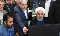 International concerns over Iran's nuclear commitment reduction