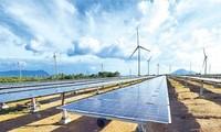 World Bank supports Vietnam in Solar Pilot Auction Program