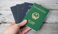Conditions for acquiring Vietnamese citizenship revised