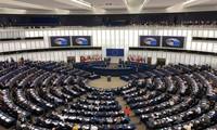 International community welcomes EP's ratification of EVFTA