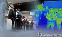 80 countries restrict South Korean visitors