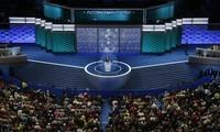 US Democratic National Convention postponed as coronavirus spreads