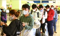 Countries adjust policies amid Covid-19 outbreak