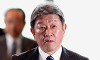 Japan to relax entry restrictions for Viet Nam