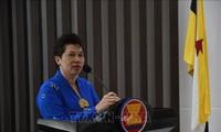 Vietnam brings new dynamism to ASEAN: Malaysian Ambassador