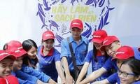 Youths confident in Vietnam's future: British Council survey
