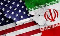 US triggers return of Iran sanctions