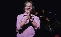 Musician Pho Duc Phuong - life and career