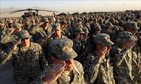 NATO to discuss plan to leave Afghanistan