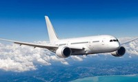 Vietravel Airlines poised to take flight this December
