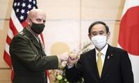 Japan, US boost defense cooperation