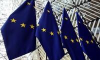 4 EU nations sign joint memorandum on migration