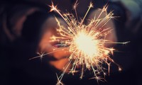 Vietnam relaxes fireworks ban for special occasions