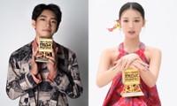 Vietnamese artists scoop MAMA 2020 awards