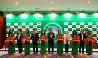 Vietnam Green Building Week 2020 underway