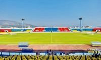 Vietnam actively preparing for SEA Games, ASEAN Para Games