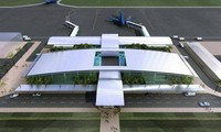 Ministry to assess Sa Pa airport project