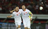 National men's football team remains in FIFA top 100