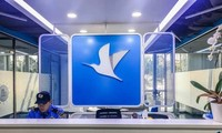 Southeast Asia's biggest travel app to deploy financial services in Vietnam, Thailand