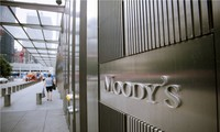 Moody's changes Vietnam's outlook to positive