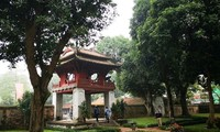 Hanoi to provide free wifi at more tourist spots