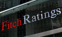 """Fitch Ratings upgrades Vietnam's outlook to """"positive"""""""