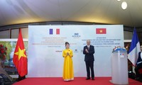 VietJet CEO receives French Order of the Legion of Honour