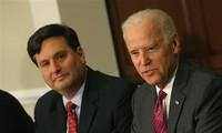 US denies prisoner swap agreement with Iran