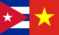 Vietnam treasures its relations with Cuba
