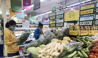 Vietnam careful about managing prices, inflation to achieve dual goal