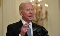 US urges Israel to de-escalate